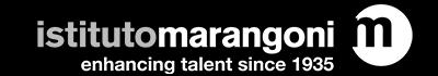 marangoni_logo