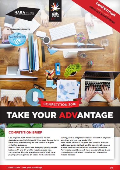 naba-creative-advertising-vera-egitim