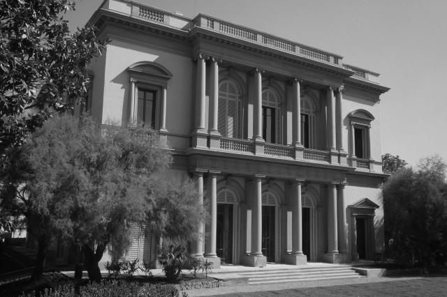 villa-favard-polimoda-veraedu