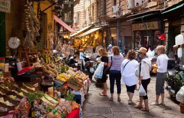 Palermo-Cosa-vedere-in-Sicilia