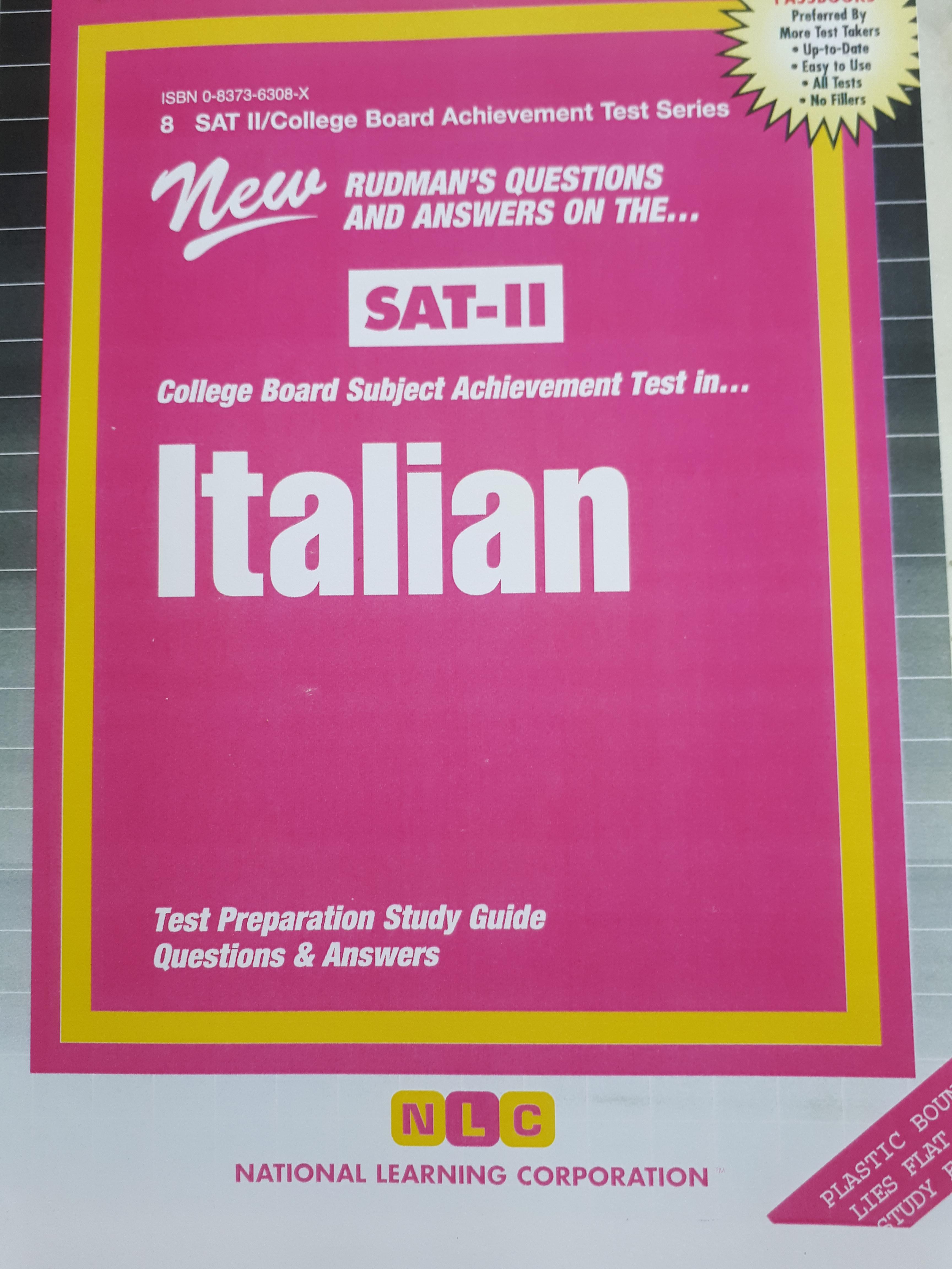 SAT İtalyanca Vera.jpg