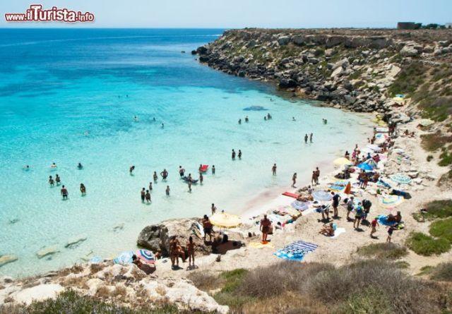 spiaggia_isola_di_favignana